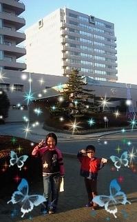26.4.5荻原ブログホテル.jpg