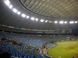 嶌田20140509(1).jpg