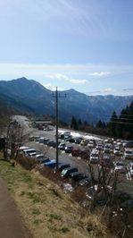 26.5.4ブログ 駐車場.jpg