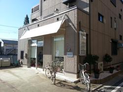 26.10.5aoyama1.jpg