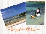 26.9.5ogiharablog4.jpg