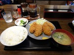 2014.10.11-shiki1.jpg