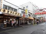 2014.10.11-shiki2.jpg
