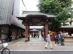 2014.10.11-shiki6.jpg