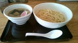 2014.10.18shiki-blog1.jpg