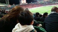 26.10.19kamimuraburogu②.JPG
