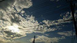 2014.11.30watabeburogu.jpg