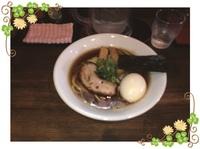 26.11.7suzukiblog4.JPG