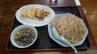 2014.12.13shiki-blog2.jpg