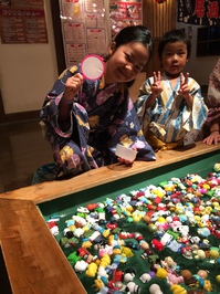 2014.12.20shiki-blog11.JPG