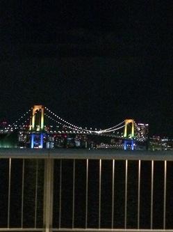 2014.12.20shiki-blog12.JPG