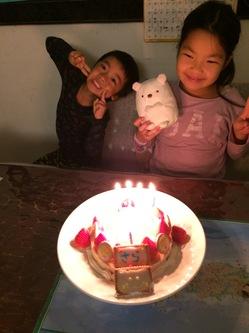 2014.12.20shiki-blog13.JPG