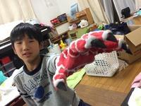 2015.1.10shiki-blog8.jpg