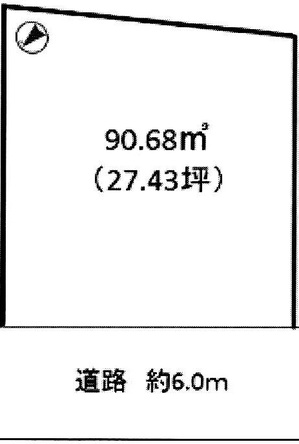A163 k.JPG
