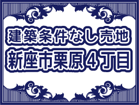 h334_title.jpg