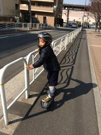 2015.2.14shiki-blog2.JPG