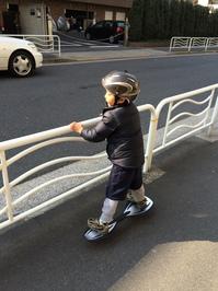 2015.2.14shiki-blog4.JPG