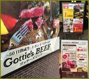 2015.2.28shiki-blog.jpg