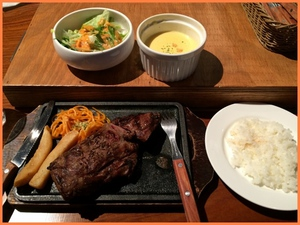 2015.2.28shiki-blog3.jpg