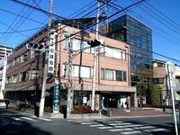 20150213komura6.jpg