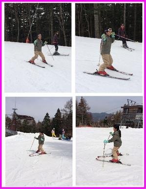 2015.3.28shiki-blog3.jpg