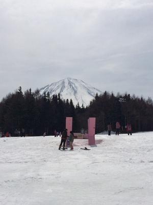 2015.3.28shiki-bolg1.JPG