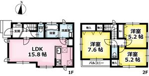 h354間取図.jpg