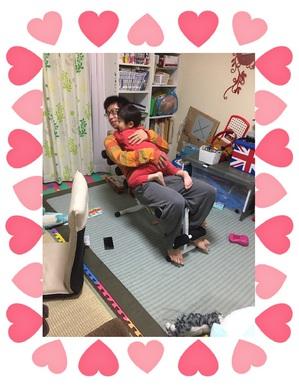 2015.4.25shiki-blog2.jpg