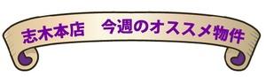 shiki-blog0404.jpg