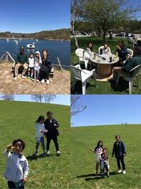 2015.5.9shiki-blog5.jpg