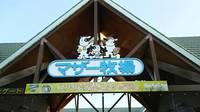 kobayashiburogu1.jpg