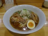 2015.6.13shiki-blog3.jpg