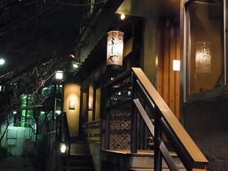 2015.6.27shiki-blog.jpg