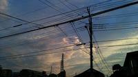 27.7.12watabeburogu.jpg