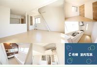 h372_c_naka.jpg