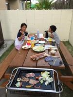 2015.8.22shiki-blog5.jpg