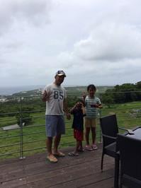 2015.8.22shiki-blog6.jpg