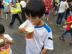 2015.9.5shiki-blog3.jpg