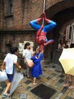 2015.9.5shiki-blog5.jpg