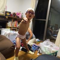 2015.9.5shiki-blog7.jpg