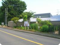 hoya20150807所沢図書館 椿峰分室.JPG