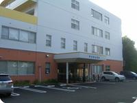 hoya20150807所沢明生病院.JPG