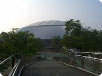 hoya20150807西武プリンスドーム.JPG
