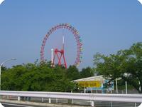 hoya20150807西武園ゆうえんち.JPG