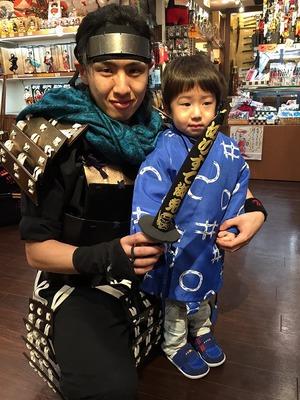 2015.9.19shiki-blog2.jpg