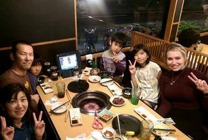 2015.10.24shiki-blog2.jpg