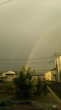 27.10.18watabe.jpg
