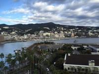 2015.11.20moriyamaburogu1.jpg