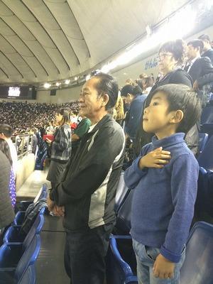 2015.11.28shiki-blog2.jpg