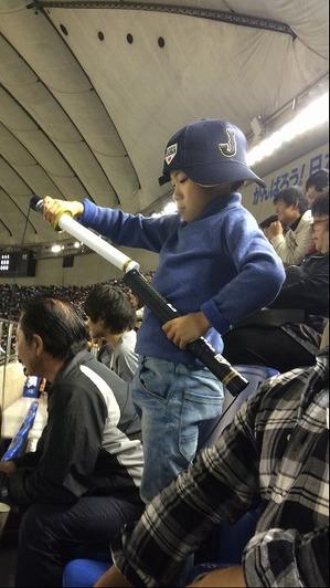 2015.11.28shiki-blog3.jpg